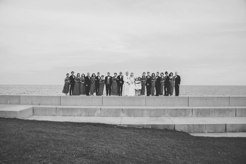 GM Wedding P Color-16-(BW).jpg