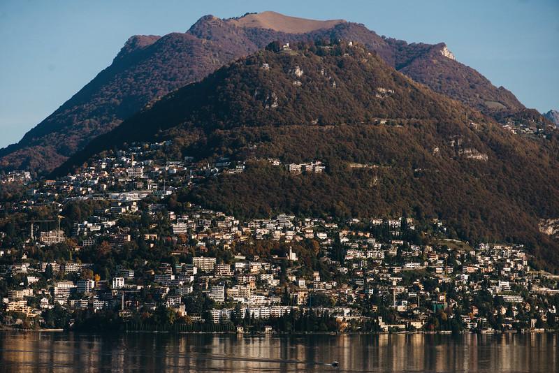 Lake Com &  Lake Lugano Adventure-166.jpg