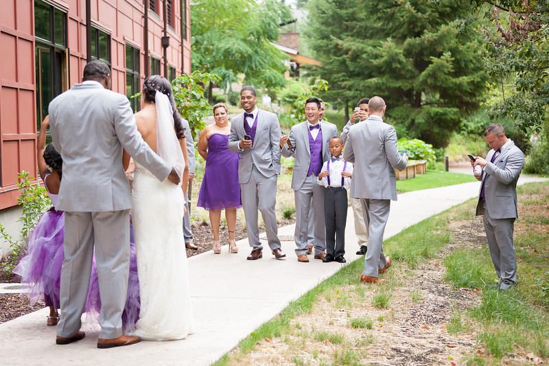 ALoraePhotography_DeSuze_Wedding_20150815_364.jpg