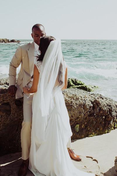 Bianca_Beau_Wedding-394.jpg