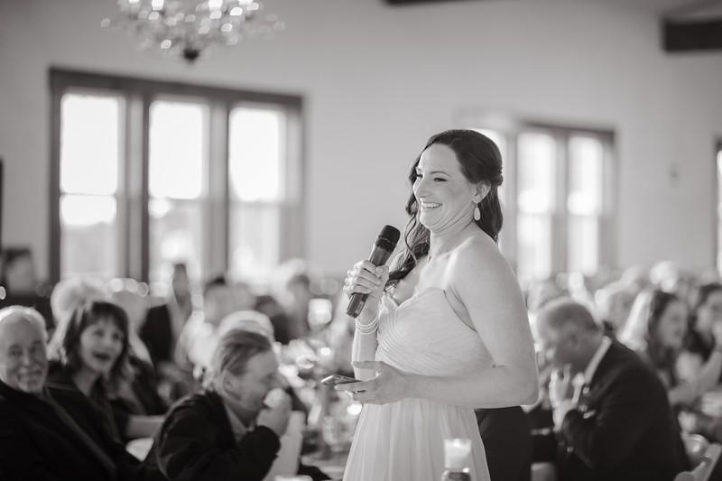 Seattle Wedding Photographer-1308.jpg