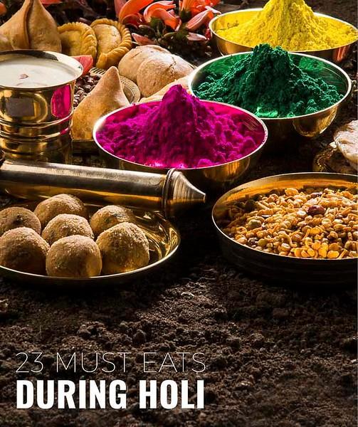 holi food h.jpg