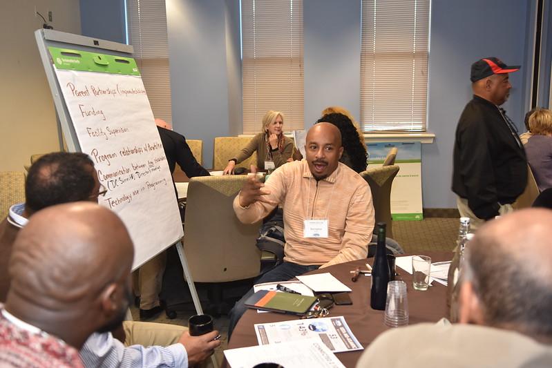 2015 USTA Mid-Atlantic Annual Meeting (180).JPG