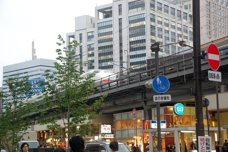 21-Japan08_999_151.JPG