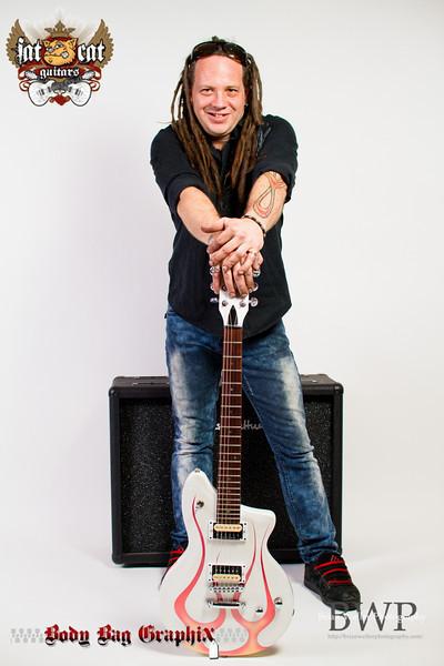 Fat Cat Guitars-304.jpg