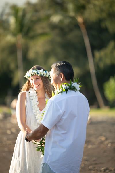 Waimea Kauai Wedding-24.jpg
