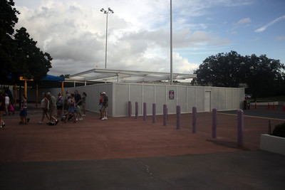 TTC and MK: 08-25-2011