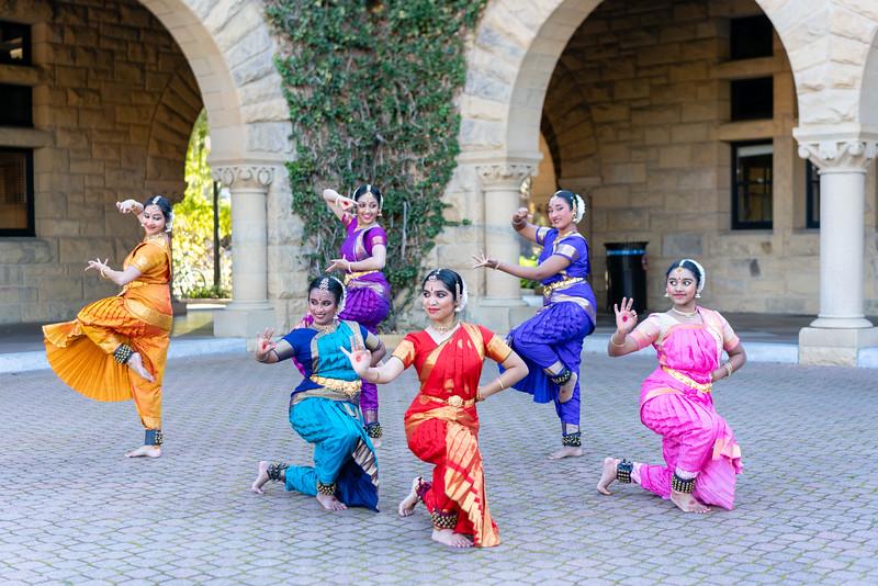 Indian-Raga-Stanford-253.jpg