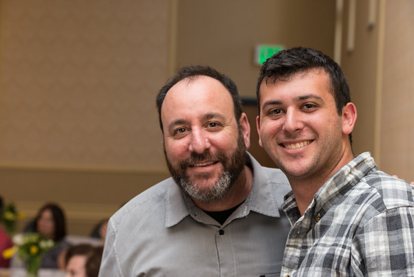 EricLieberman_D800_Gagas_Bday_Party__EHL3997.jpg