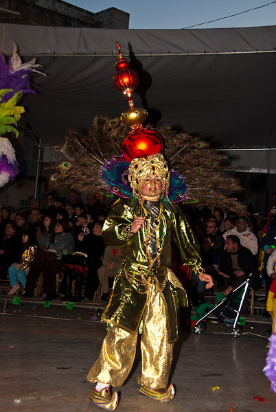 Sunday Carnival09-207.jpg