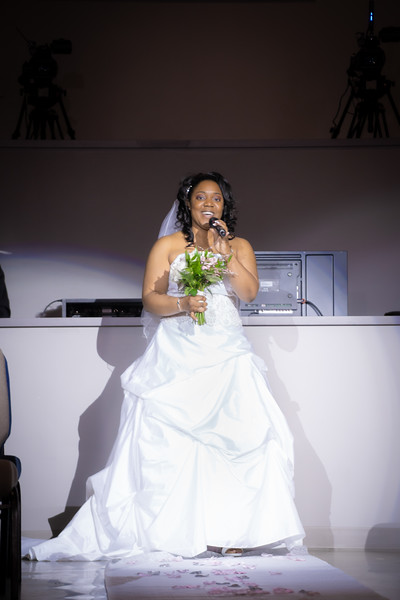 Clay Wedding 2019-09973.jpg