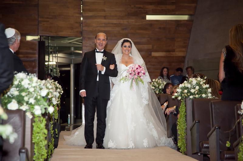 boda sábado-0654.jpg
