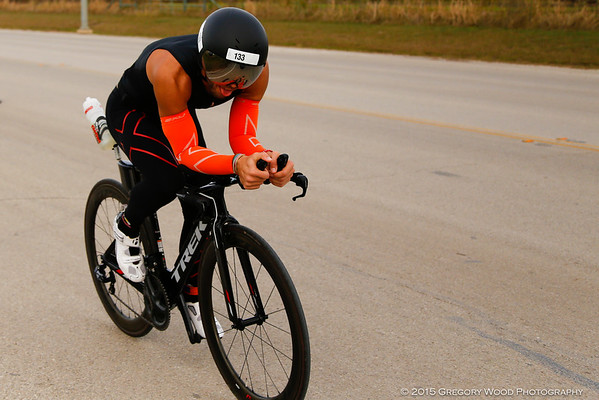 USAT Long Course Duathalon Championships - November 14, 2015 - Texas Motor Speedway, Fort Worth, TX