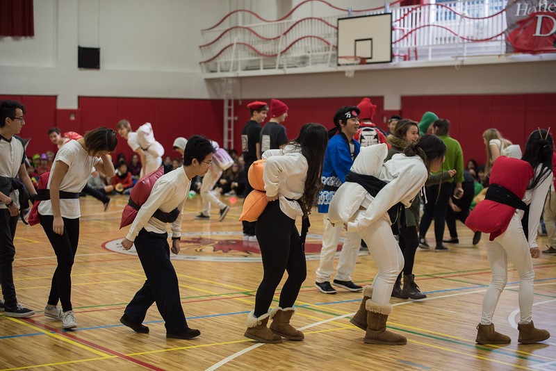 spirit day and studentainment 2015-3686.jpg