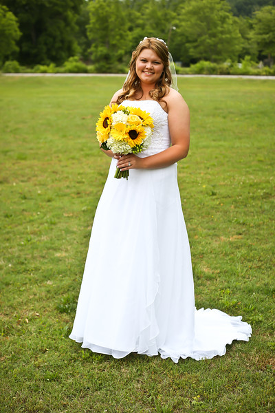 Breeden Wedding PRINT 5.16.15-227.jpg