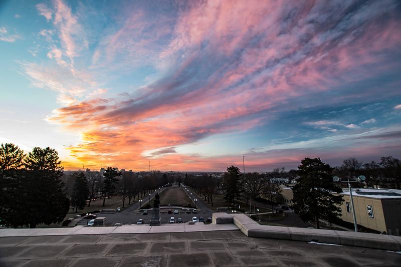 McKinley-Monument-Sunrise-Canton3-Ohio-march.jpg