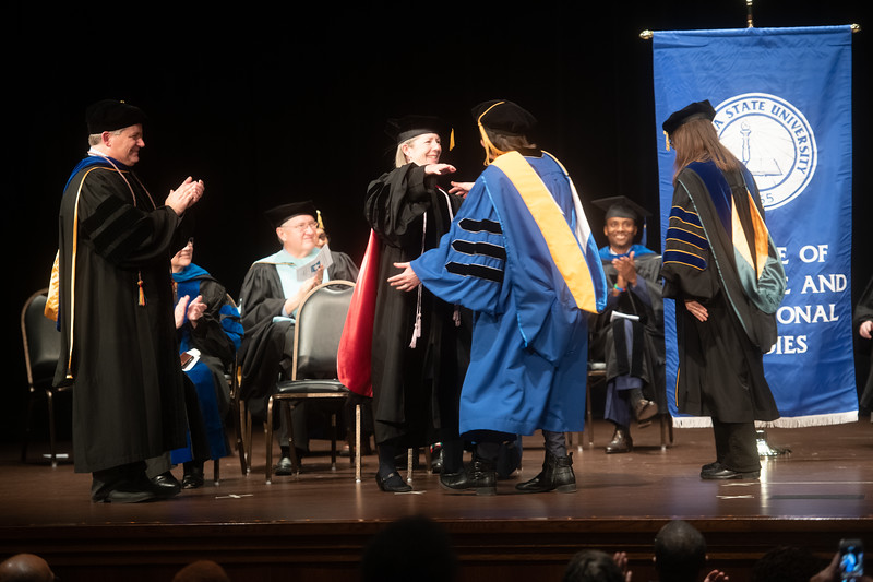 12_13_19_doctoral_hooding (325 of 418).jpg