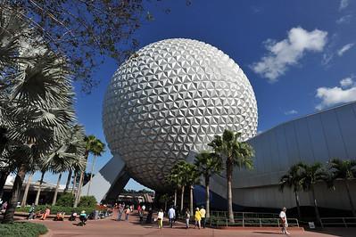 2013 Disney Photos