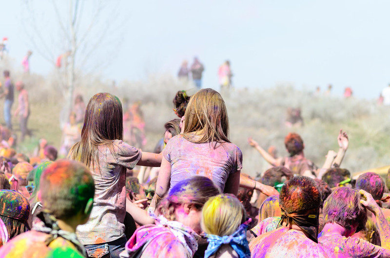 Festival-of-colors-20140329-358.jpg