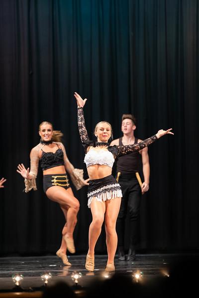 Dance Productions Recital 2019-289.jpg