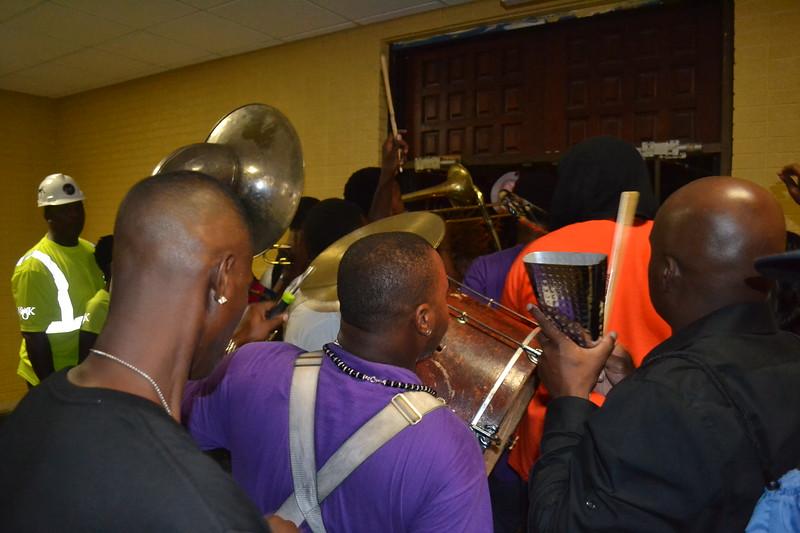 221 TBC Brass Band.jpg
