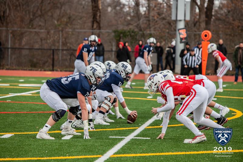 Thanksgiving Game - Varsity Football 2019-167.jpg