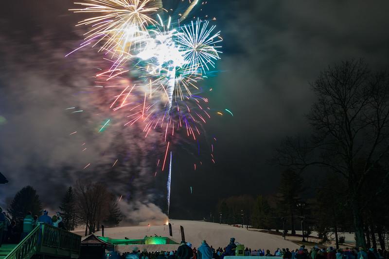Mid-Season-Party_1-28-18_Snow-Trails-4140.jpg