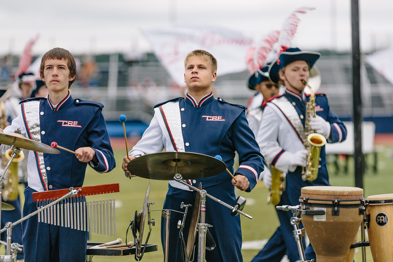 Mike Maney_Marching Band-332.jpg