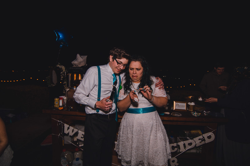 T and K Reception 3 (244 of 321).jpg