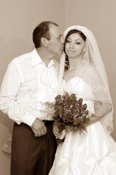 Ivonne and Daniel0019.jpg