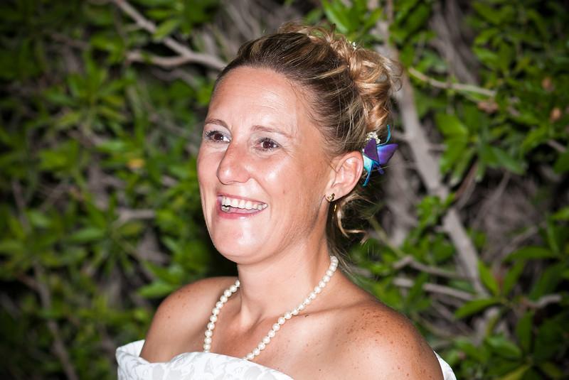wedding_1481.jpg