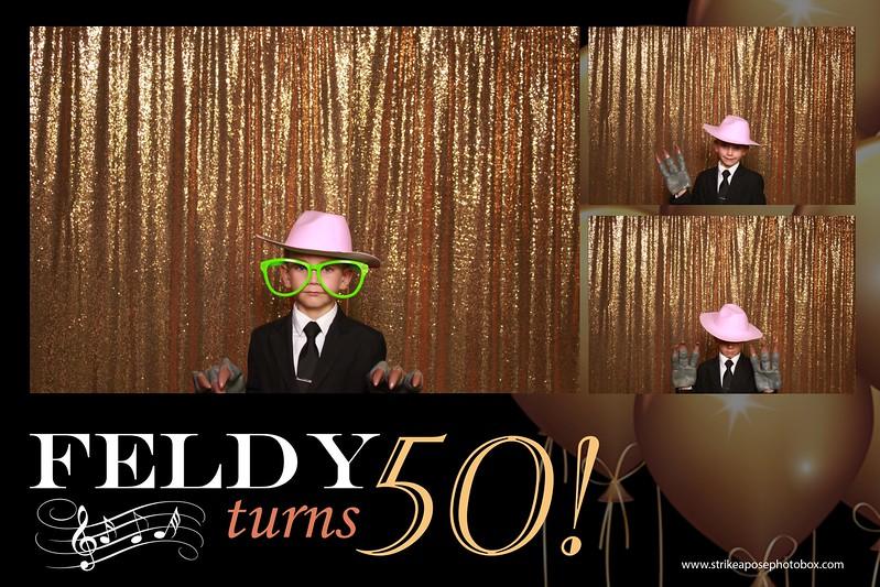 Feldy's_5oth_bday_Prints (39).jpg