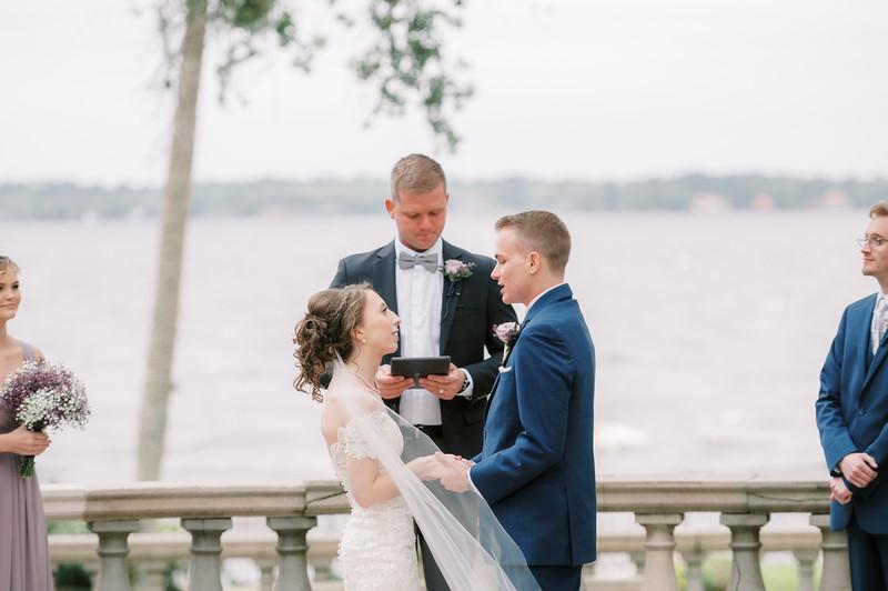 TylerandSarah_Wedding-801.jpg