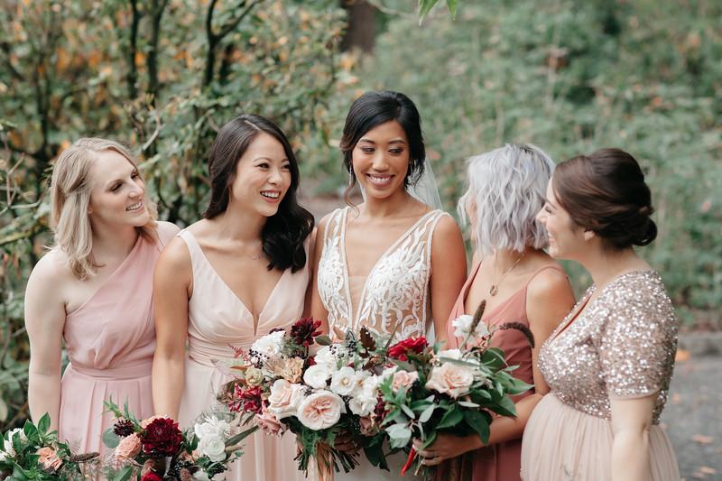 WeddingParty_061.jpg