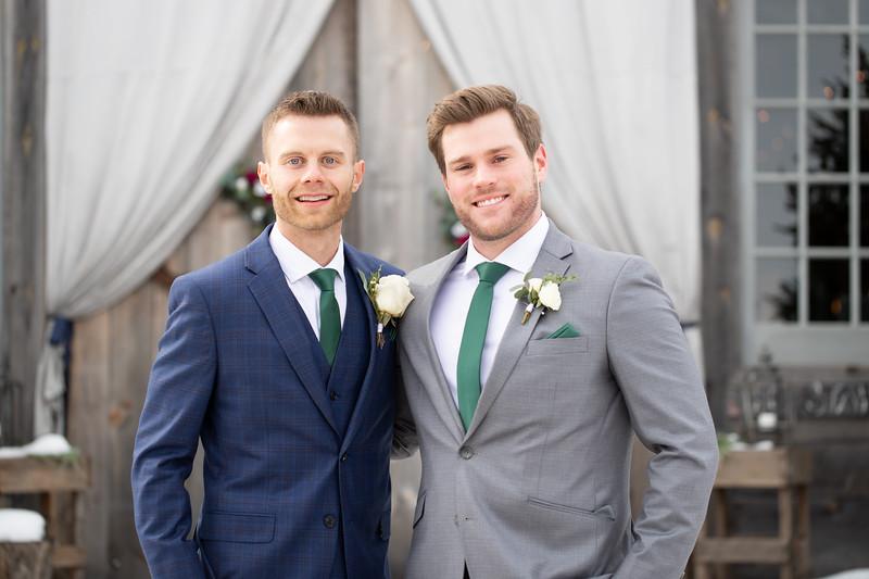 Blake Wedding-500.jpg