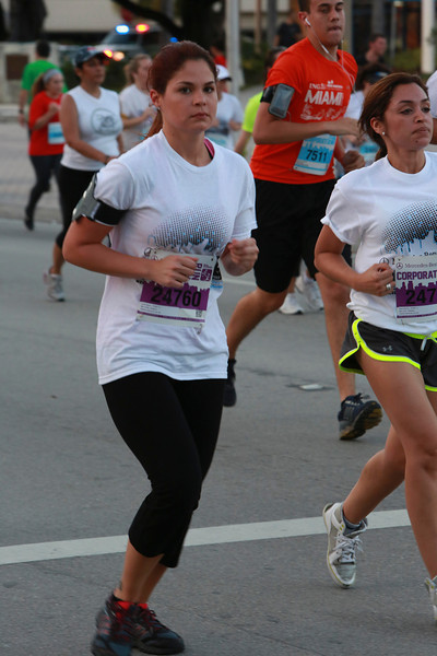 MB-Corp-Run-2013-Miami-_D0668-2480617005-O.jpg