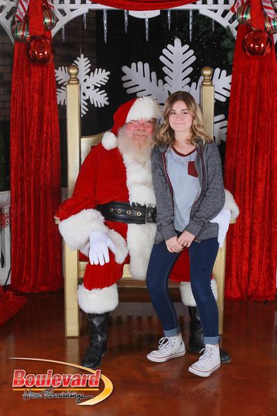 Santa 12-17-16-253.jpg