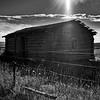 South Central Montana USA 2005