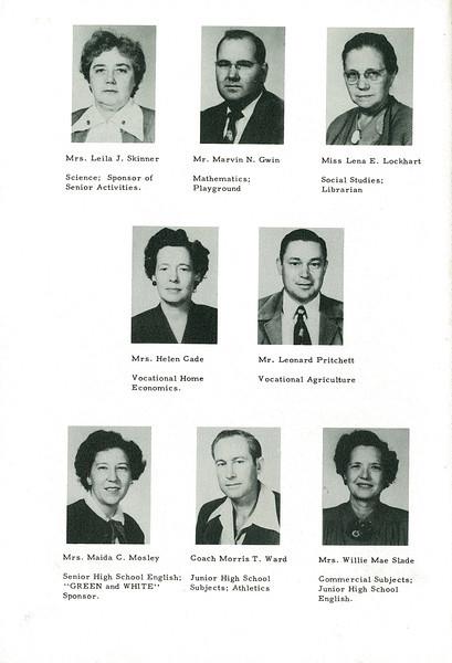 1952-0011.jpg