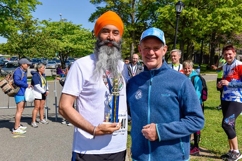 20190511_5K & Half Marathon_364.jpg