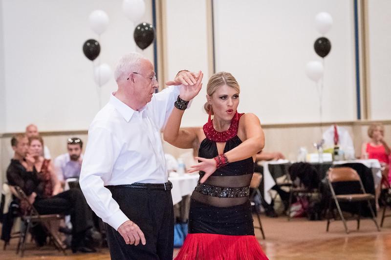 RVA_dance_challenge_JOP-15388.JPG