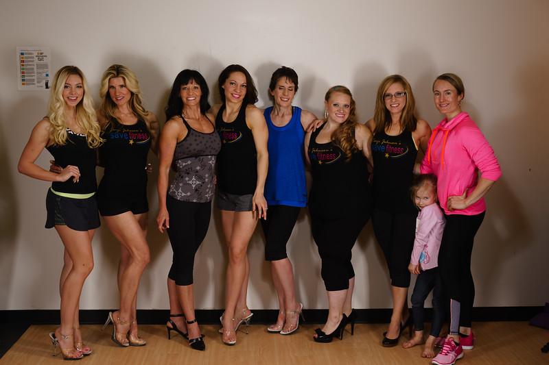 Save Fitness Posing-20150207-192.jpg