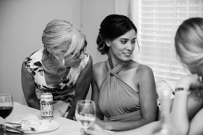 salmon-arm-wedding-photographer-3863.jpg