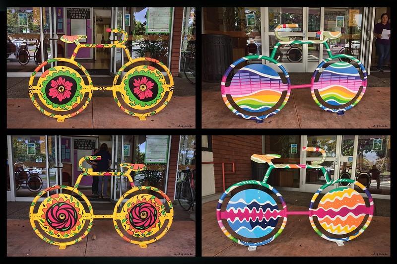 RWC_BikeStands_ArtKoch.jpg