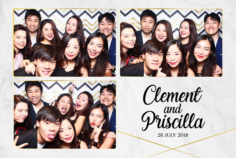 Vivid_with_Love_Wedding_of_Clement_&_Priscilla_0027.jpg