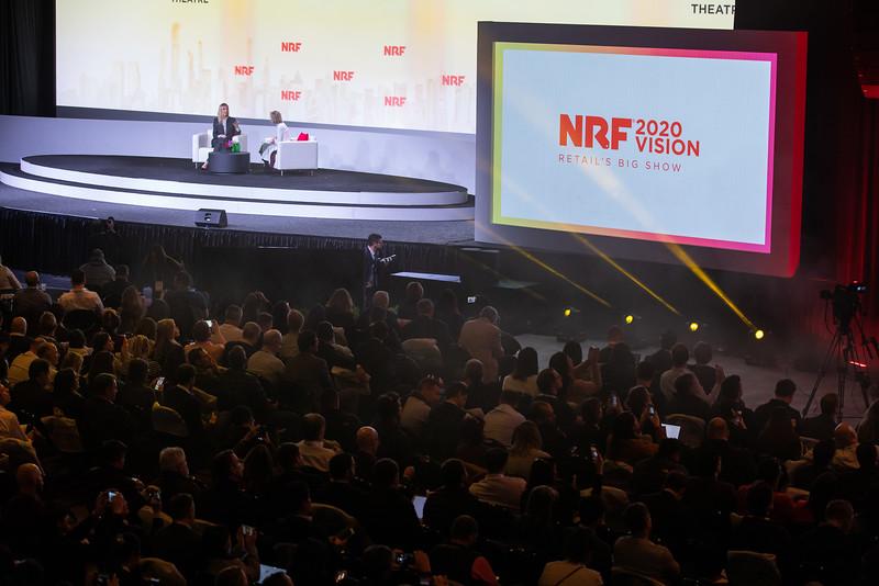 NRF20-200114-163635-2928.jpg