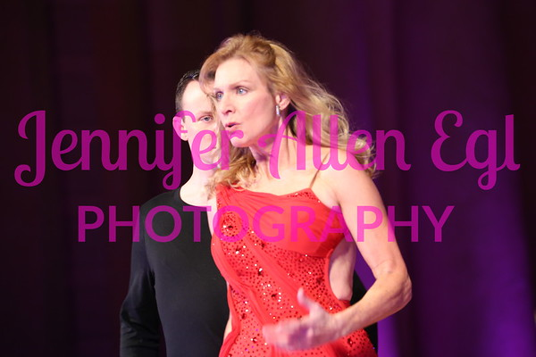 Betsy & Christjohn
