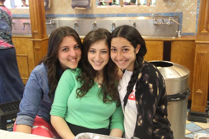 kars4kids_thezone_camp_GirlsDivsion_Smiling (557).JPG