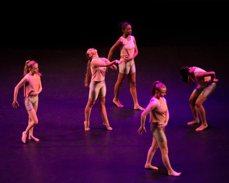 LaGuardia Senior Dance Showcase 2013-591.jpg