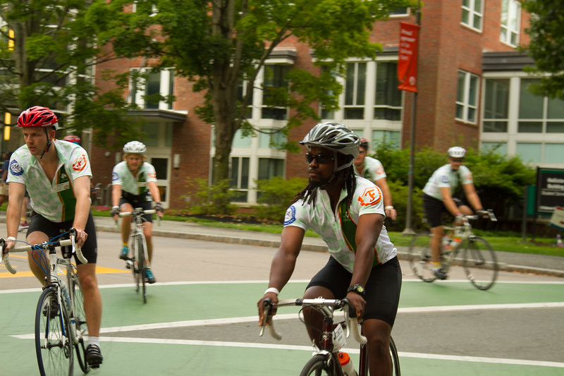 PMC2016Babson96_.jpg
